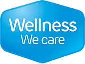 Wellness We Care